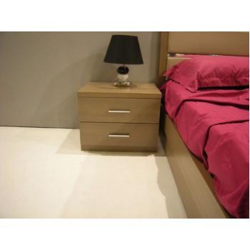 Bedroom ANNA