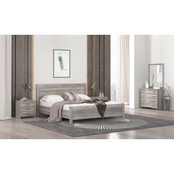 Double bedroom set