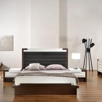 Bedroom Trendy