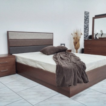 Bedroom MARIANNA