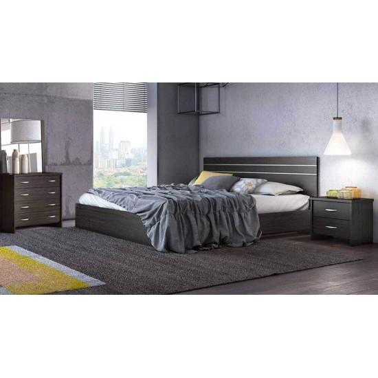 Bedroom set N1
