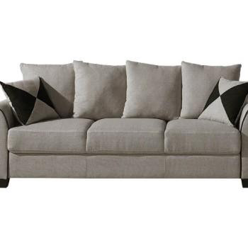 Imported 3seat sofa