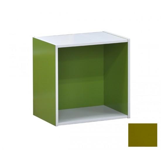 Bookcase box