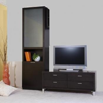 Cabinet combination 18