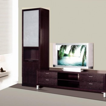 Cabinet combination 18a