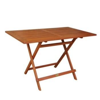External table 120cm