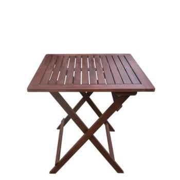 External table 60cm