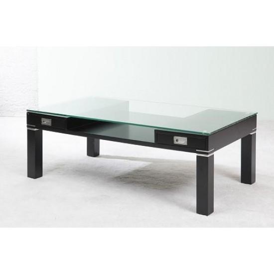Coffee table 312