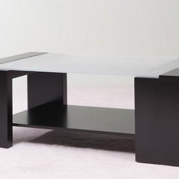 Coffee table 305