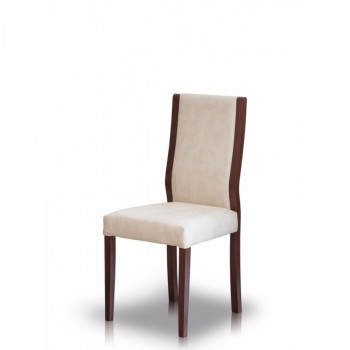 Wooden Chair PRIMA