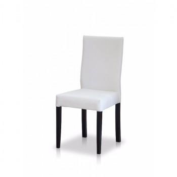 Wooden Chair MALENA