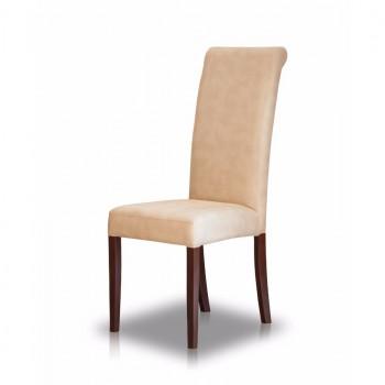 Wooden Chair FOCUS