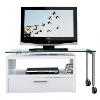 TV stand E122 PASS