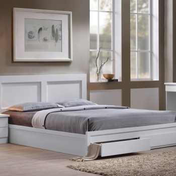 IMPORTED BED SET