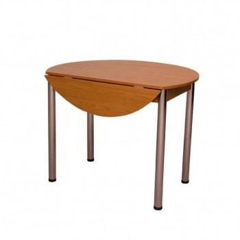 Kichen table