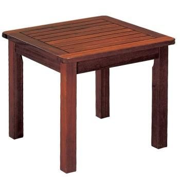 LUGANO Assisting Table