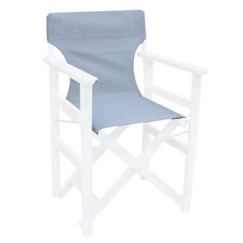 Textline for Directors' Chair