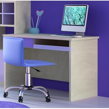 Child/Teenager Desk