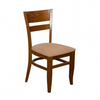 Wooden imported chair