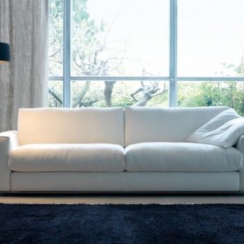 Sofa set 2 pieces ( 3seat and 2 seat sofas )