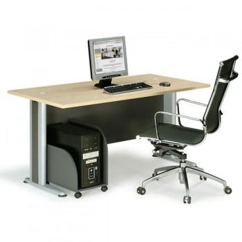Professdional desk 120cm x 90cm