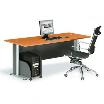 Professdional desk 120cm x 80cm