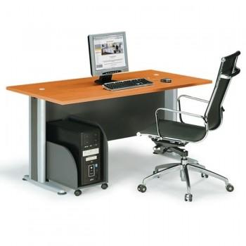 Professdional desk 150cm x 90cm