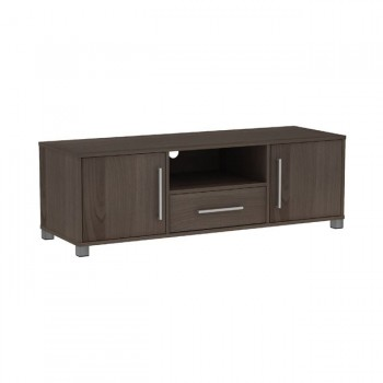 TV stand DECON345-WW