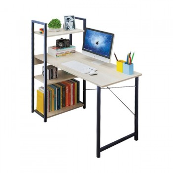 Desk 115cm