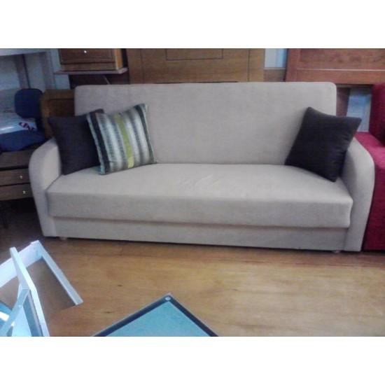 Sofa bed N35