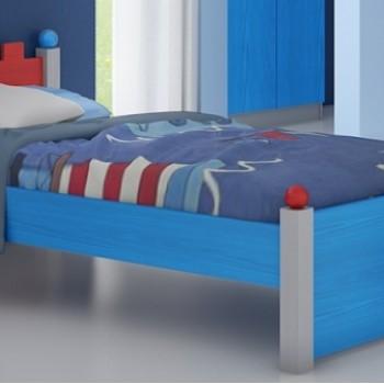 Single bed LIITLE CLOUD