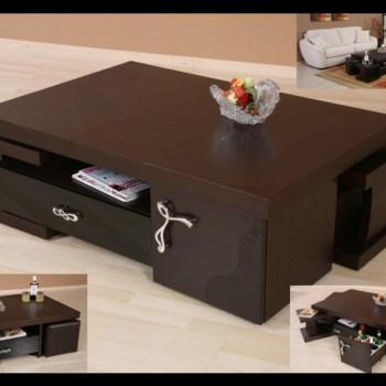 MAGIC coffee table